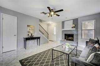 Condo for sale in 814 Banister LN, Austin, TX, 78704