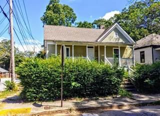 Single Family for sale in 878 Tift Avenue SW, Atlanta, GA, 30310