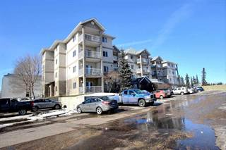 Condo for sale in 14708 50 ST NW NW, Edmonton, Alberta, T5A5G9
