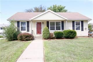 Single Family for sale in 302 3rd Street, Kansas City, MO, 64163