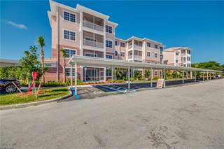 Condo for sale in 11701 Olivetti LN 104, Fort Myers, FL, 33908