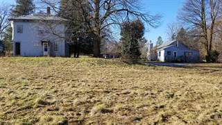 Multi-Family for sale in 700 S Griswold Street, Hart, MI, 49420