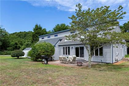 Residential Property for sale in 5 Indian Trail 4, Pettaquamscutt Lake Shores, RI, 02874