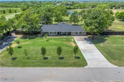 Residential Property for sale in 11145 S Harvey Avenue, Oklahoma City, OK, 73170