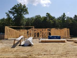 Single Family for sale in 156 Belle Meade, Saltillo, MS, 38866