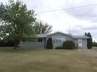 Single Family for sale in 320 2nd AVE E, Joplin, MT, 59530