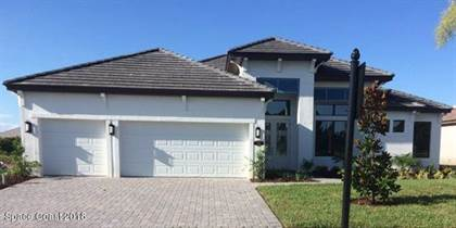 Residential Property for sale in 3512 Durksly Drive, Melbourne, FL, 32940