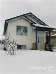 Residential Property for sale in 12417 96A Street, Grande Prairie, Alberta