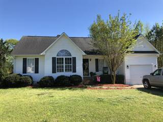Single Family for sale in 2623 Pinewood Home Drive, Pink Hill, NC, 28572