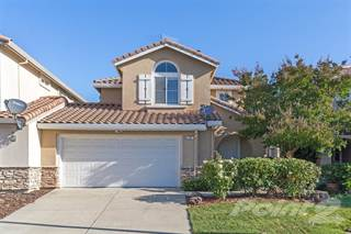 Single Family for sale in 727 Saint Michael Place , Morgan Hill, CA, 95037