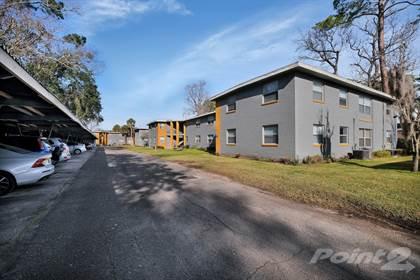 Multi-family Home for sale in 7008 Ponce De Leon Ave, Jacksonville, FL, 32217