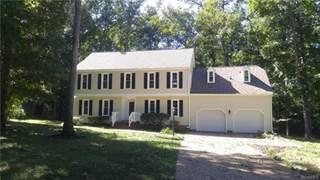 Single Family for sale in 13708 Harbourwood Road, Midlothian, VA, 23112