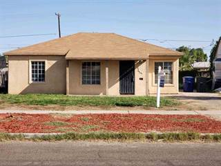 Single Family for sale in 1551 S 7 AVE, Yuma, AZ, 85364