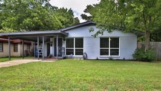 Single Family for sale in 2523 Lockhart Avenue, Dallas, TX, 75228
