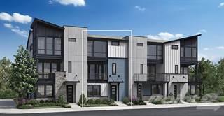 Multi-family Home for sale in 27026 NE Big Rock Road, Duvall, WA, 98019