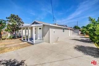 Single Family for sale in 168 East KING Street, San Bernardino, CA, 92408