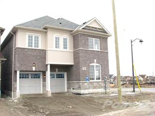 Ajax Real Estate - Houses for Sale in Ajax, | Point2 Homes