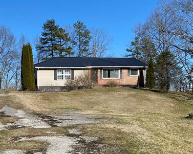 Residential Property for sale in 2160 West Highway 52, Beattyville, KY, 41311