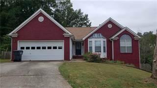Single Family for sale in 545 Burnham Ridge, Lawrenceville, GA, 30046