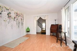 Residential Property for sale in 639 Morin St 6, Ottawa, Ontario