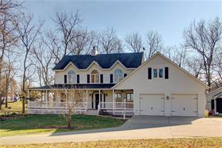 Single Family for sale in 27309 Mason School Road, Blue Springs, MO, 64064