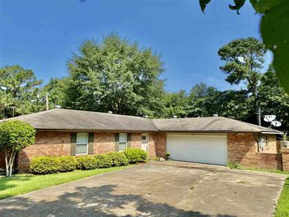 Residential Property for sale in 2085 LEE AVE, Crystal Springs, MS, 39059