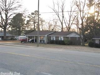 Comm/Ind for sale in 700 S. Pine/Hwy 89, Cabot, AR, 72023