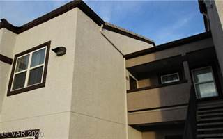 Condo for rent in 7255 SUNSET Road 2081, Las Vegas, NV, 89113