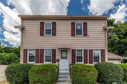 Multifamily for sale in 2 Riverdale Avenue, West Warwick, RI, 02893