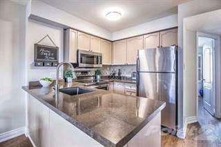 Condo for sale in 12 Sudbury Street , Toronto, Ontario