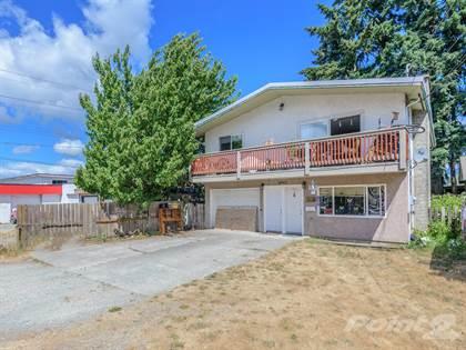 Residential Property for sale in 4907 Dunbar St., Port Alberni, British Columbia, V9Y 3G7