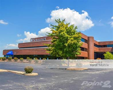 Office Space for rent in 1 Mid Rivers Mall Drive, Saint Peters, MO, 63376