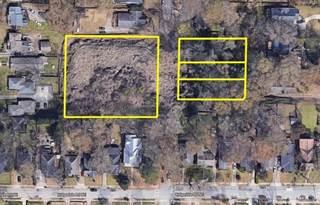 Land for sale in 0 Branham Street NE, Atlanta, GA, 30317
