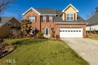 Single Family for sale in 890 Georgian Hills Dr, Lawrenceville, GA, 30045