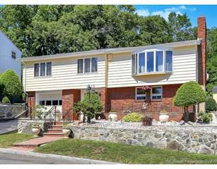 Single Family for sale in 200 East Woodcrest, Melrose, MA, 02176