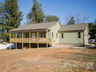 Residential Property for sale in 55 Smoke Rise Hill, Greater Edneyville, NC, 28731