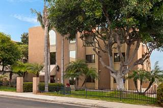 Single Family for sale in 4368 Temecula St 205, San Diego, CA, 92107