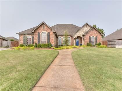 Residential for sale in 11505 Fountain Boulevard, Oklahoma City, OK, 73170