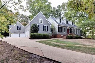 Single Family for sale in 133 Blackheath, Ford's Colony, VA, 23188