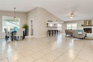 Single Family for sale in 835 E MCNAIR Drive, Tempe, AZ, 85283
