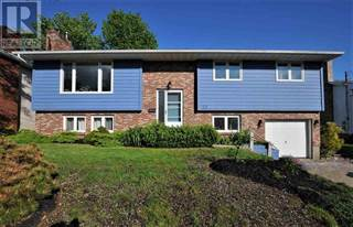 Single Family for sale in 23 Somerset Street, Dartmouth, Nova Scotia, B2Y4G7
