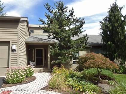 Residential Property for sale in 757 The Greens, Dallas, PA, 18612