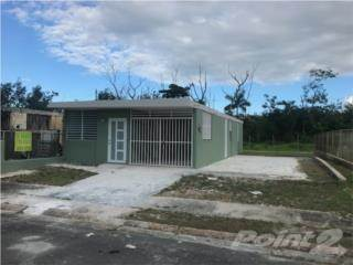 Residential for sale in VILLAS DE LOIZA, Canovanas Municipality, PR, 00729