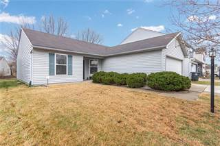 Single Family for sale in 10414 Kensil Street, Indianapolis, IN, 46236