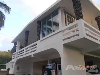 Apartment for sale in Moca, Moca, PR, 00676