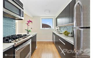Co-op for sale in 212 South Oxford St 7J, Brooklyn, NY, 11217