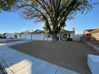 Residential Property for sale in 1809 Shadow Mountain Place, Las Vegas, NV, 89108