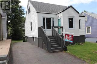 Single Family for sale in Lot 2 3270 Connaught Avenue, Halifax, Nova Scotia, B3L3B3