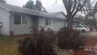 Townhouse for sale in 5931 Garrett, Garden City, ID, 83714