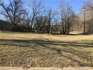 Land for sale in 2859 Frost Avenue, Dallas, TX, 75215